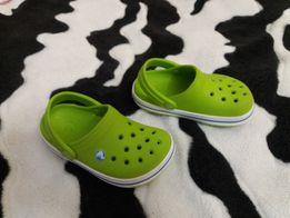 Crocs c6 c7 оригинал кроксы, крокси, тапочки в бассейн, сандалии