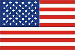 Заполнение анкеты на визу в США DS-160