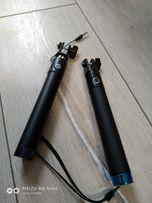 2 селфи палки