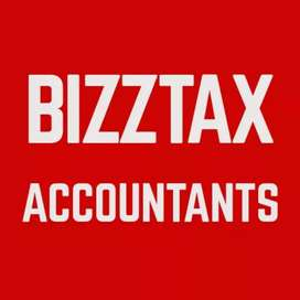 Tax, Payroll & Accounting services