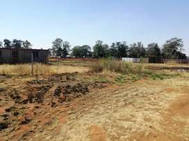 208 square meters land for sale