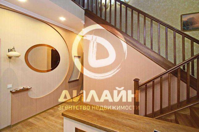 Новый дом по доступной цене на В.Лугу. Запорожье - изображение 5