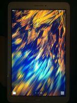 Samsung Galaxy Tab E 9.6' (SM - T560)
