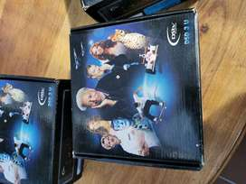 DSTV decoders for sale - new