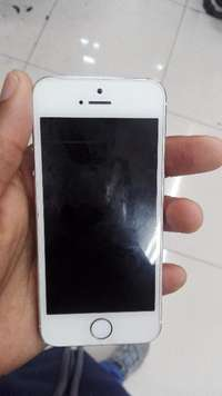 Image of Iphone 5s for sale R3500 and Iphone 5 R3200