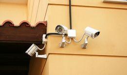 Контроль доступа, Домофоны, Видеонаблюдение. Специальные цены