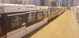 Outlet AGD kuchnia Electrolux Nowa