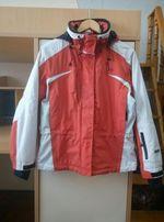 Женская лыжная куртка Maier