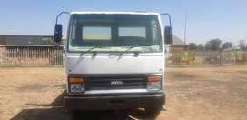 IVECO 8 Ton for Sale