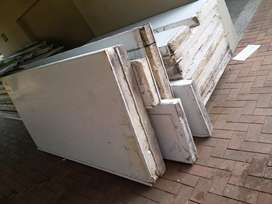 Blast freezer room for sale in a very good condition