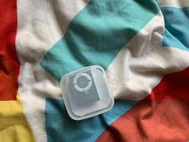 Small MP3 Player