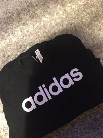 Koszulka Adidas Białystok - image 1