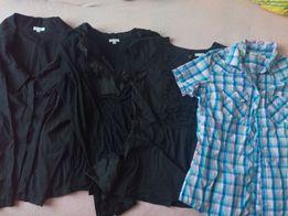 Sprzedam Koszule Damskie