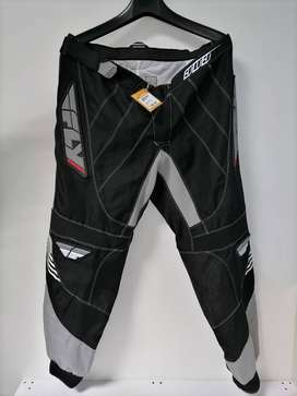 Cfly Racing Pants (Size 40) for sale at Cash Converters George