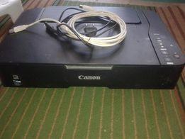 Продам принтер Canon 250