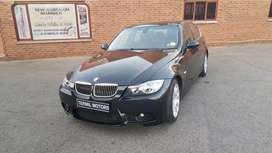 Bmw 323i manual with sunroof