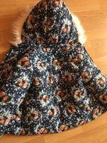 Курточка для девочки H&M