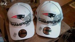 КЕПКА NFL!!! Brand new! 100% Оригиналl!!! Дёшево