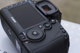 Canon 5D Mark iii. Новая. Комплект.