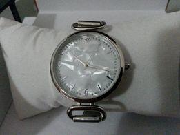 Zegarek damski Adrienne Vittadini
