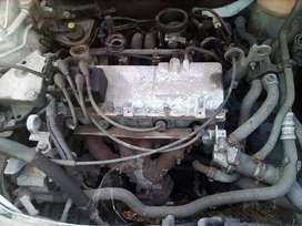 Renault Clio 1 engine for sale