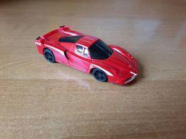 Model Ferrari FXX 1:38