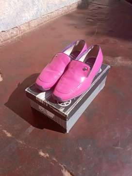 Rossimoda shoes for sale size 5
