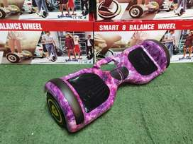HOVER BOARDS FOR SALE