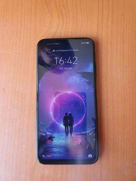 Huawei p40 lite for sale