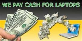 Goods for cash -when u need it -urgent cash-how to get quick money  T-
