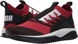 Мужские кроссовки Puma Пума , размер US 12, на ногу в 30 см