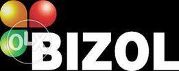 Продам моторное масло фирмы BIZOL (Бизол)