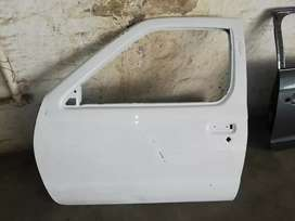Toyota Hardbody NP300 Door front left side Available for sale clean