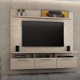 Custom made TV Stands and Modern Wall Units
