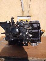 Silnik Parson 9,9-15KM (Główka)