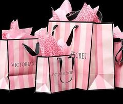 Продаю бизнес Victoria's Secret (товар и интернет-магазин)