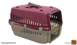Transportery dla psa kota lub innego zwierzaka różne rozmiary