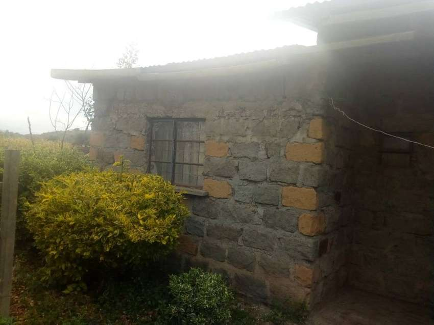 Three Bed roomed bungalow on Quick sale 0