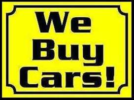 We Buy Cars for cash -Running or not(BEST PRICE)  Need cash urgently