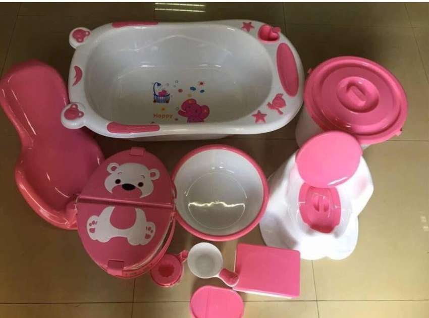 Affordable baby prouct 0