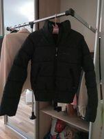 Курточка женская reebok xs,s