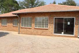 Upcoming Auction: Lovely 3 bedroom home in Modimolle