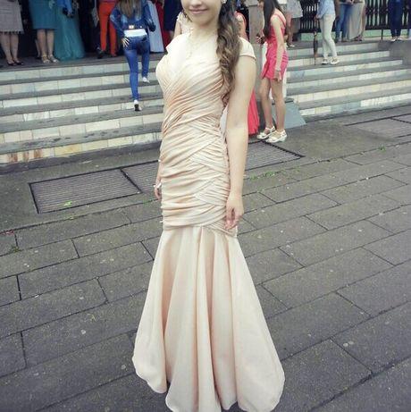 Випускна сукня , плаття Львов - изображение 2