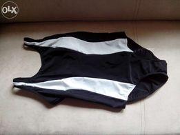 B.P.C. Bardzo modny i oryginalny strój kąpielowy