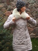 Зимний пуховик,пальто,куртка