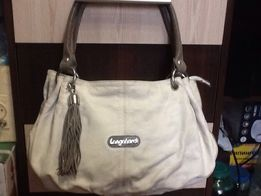Продам фирменную итальянскую сумочку