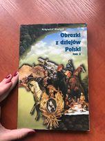 Obrazki z dziejów Polski