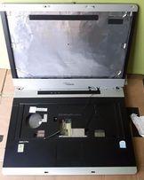 ObudowA do laptopa FUJITSU SIEMENS AMILO PRO V2055 KOMPUTERA notebooka