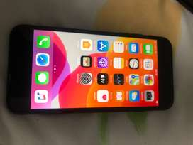 IPhone 8 64GB in good condition R5000