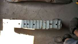 ford focus 2005 to2008 front stifner for sale